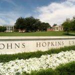 Johns Hopkins Workshop Nov. 2015