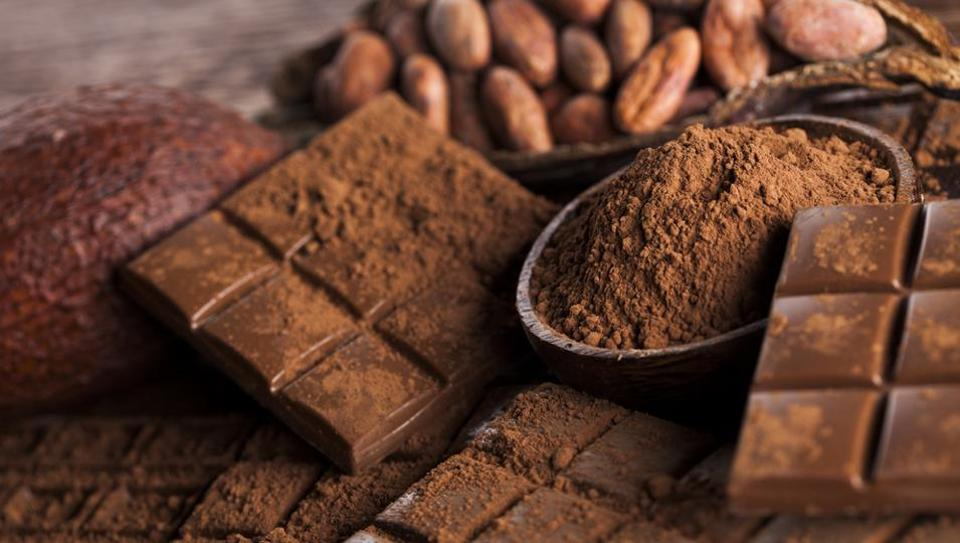 Atrial Fibrillation And Chocolate Therapy—How Sweet It Is!