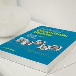 Handbook of Clinical Gender Medicine 1st Edition