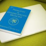 PRINCIPLES OF GENDER-SPECIFIC MEDICINE TEXTBOOK