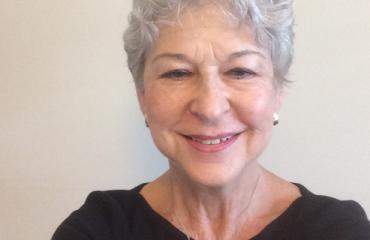 Carol Rosenhaft