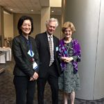 Pamela Ouyang, Myron L. Weisfeldt, Marianne J. Legato