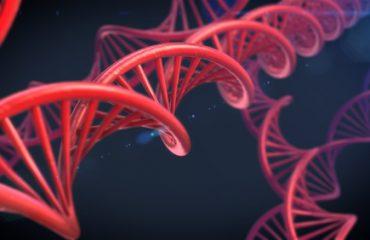 DNA Testing Goes Mainstream