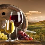 In Vino Veritas Researchers Claim Moderate Alcohol Use May Lower Your Risk Against Diabetes