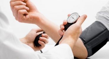 Hypertension Progress for Older Americans Improves But Not So for Younger Americans1