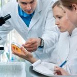 The Foundation for Gender-Specific Medicine1