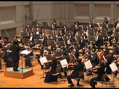 Striking the Right Notes with Classical Music