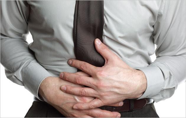 Bowel Syndrome
