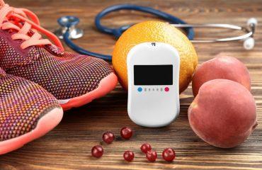 Prediabetes Warning Signs and Preventative Measures