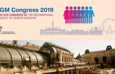 9th Congress of the International Society of Gender Medicine